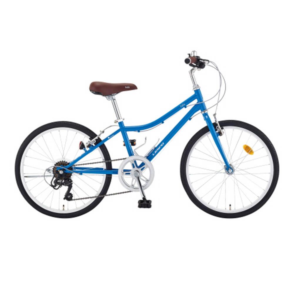 [삼천리자전거] 하이브리드 펠릭스 7단 22인치