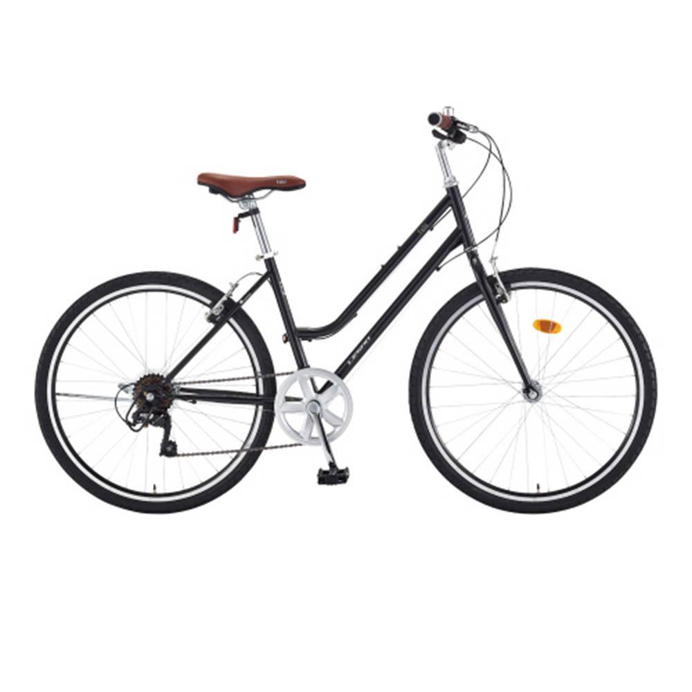 [삼천리자전거] 하이브리드 펠릭스 7단 26인치