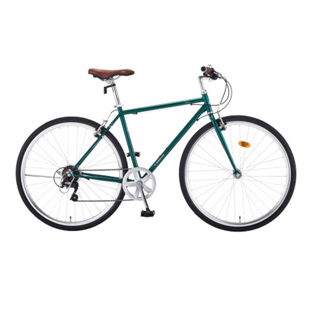 [삼천리자전거] 하이브리드 펠릭스 7단 700C