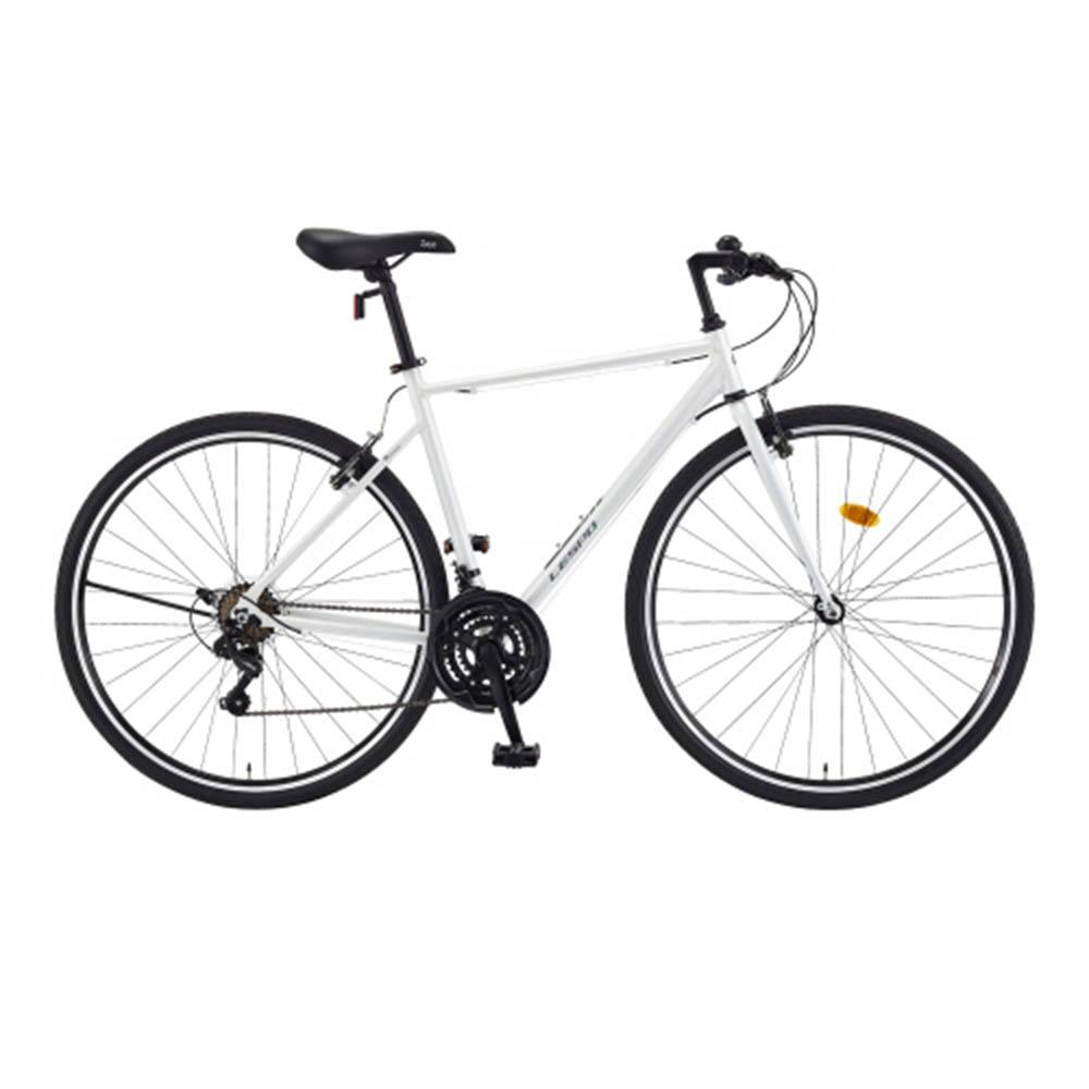 [삼천리자전거] 하이브리드 토러스 21단 700C