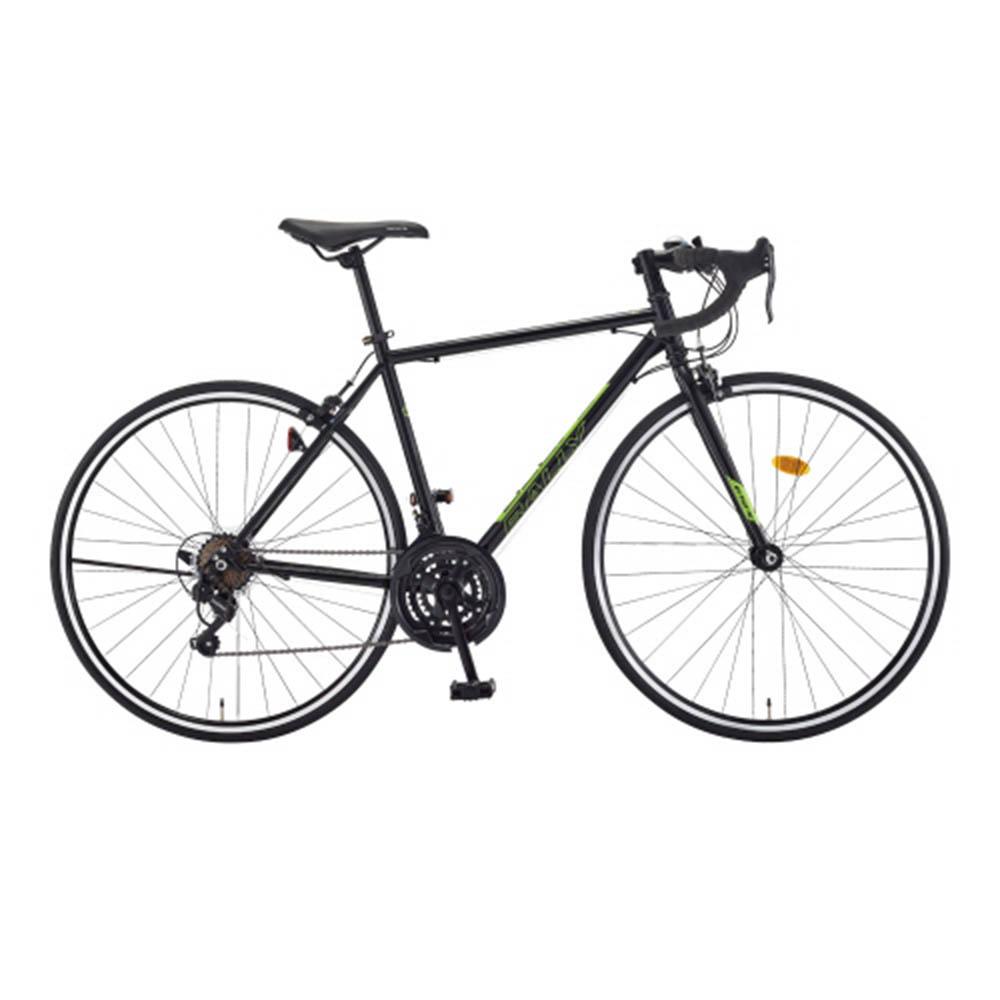 [삼천리자전거] 로드형 랠리 100 21단 700C