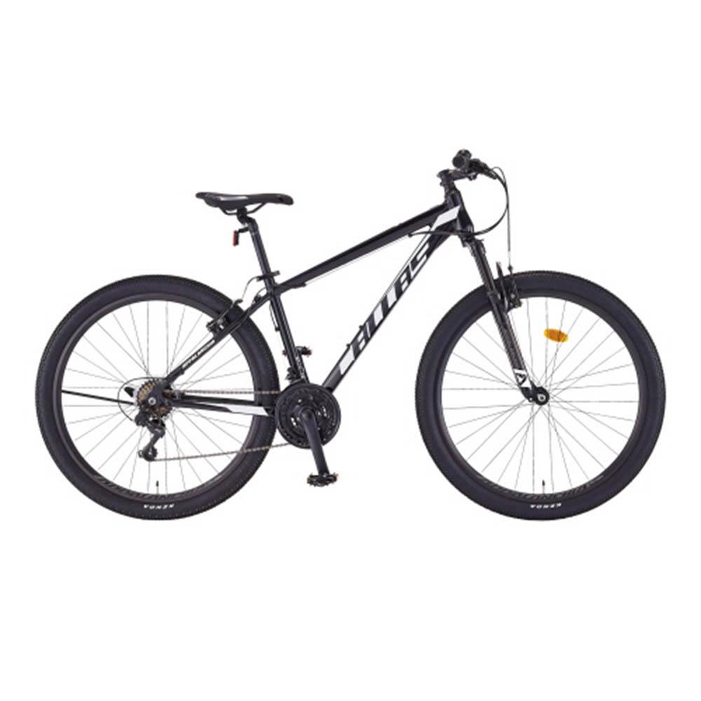 [삼천리자전거] MTB형 칼라스 10 21단 27.5인치
