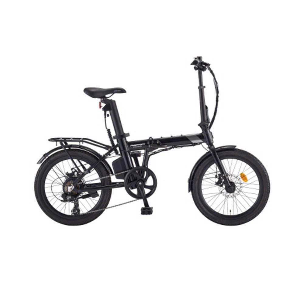 [삼천리자전거] 전기자전거 팬텀 마이크로 7단 20인치