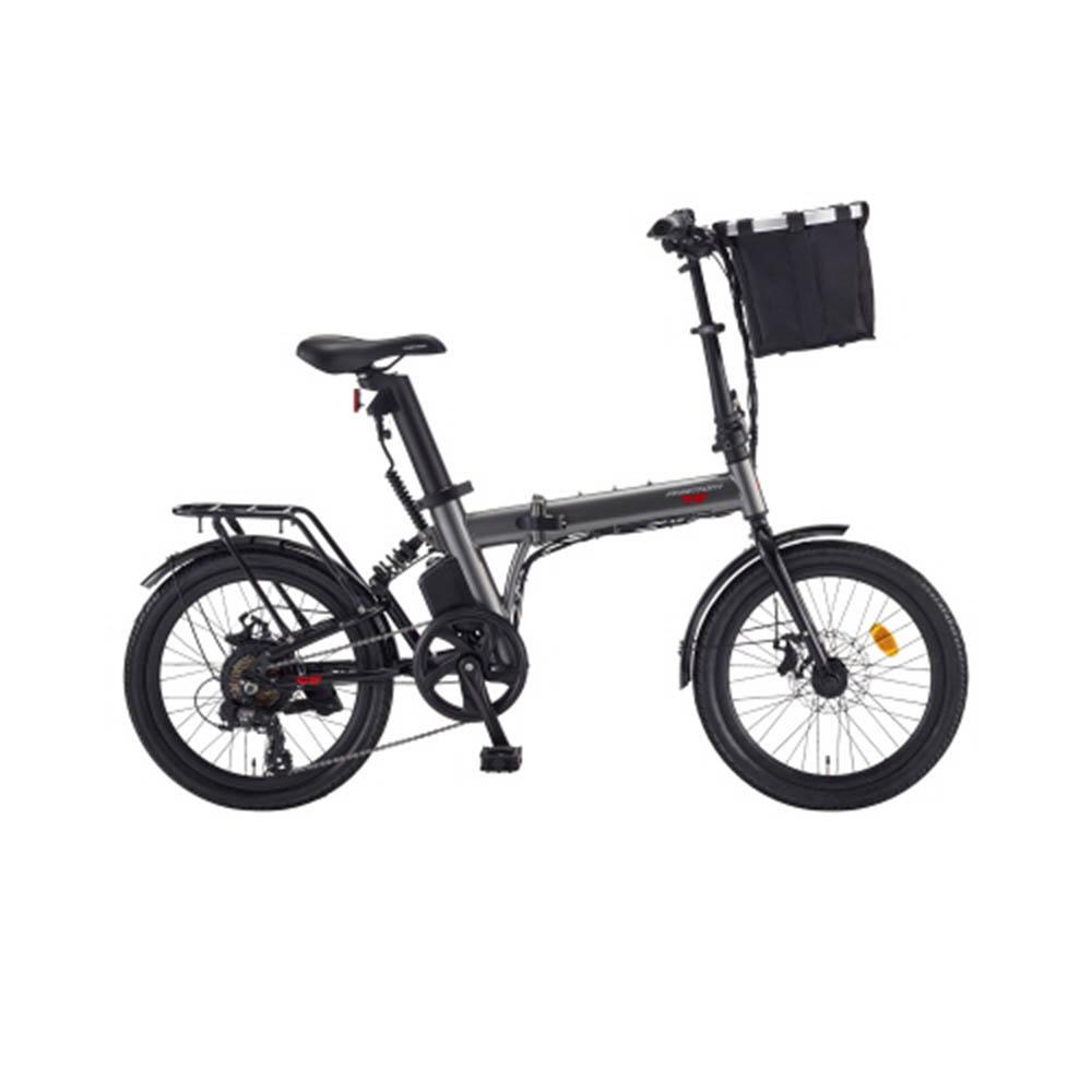 [삼천리자전거] 전기자전거 팬텀 FE 7단 20인치