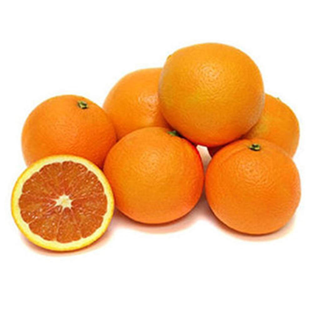 [수입과일] 카라카라오렌지 미국 30과(5.8kg 내외)