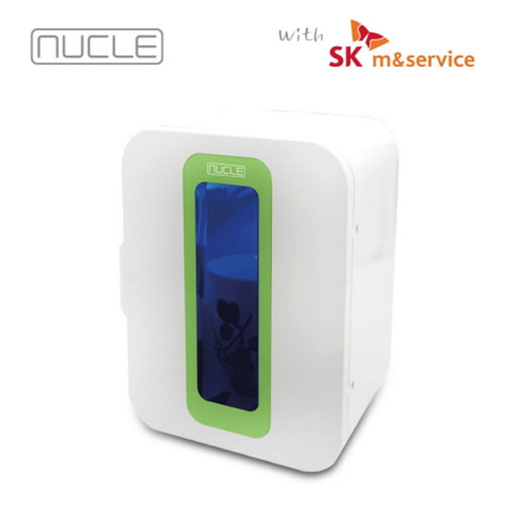뉴클 멀티 살균소독기 SSPLUSSK-UV