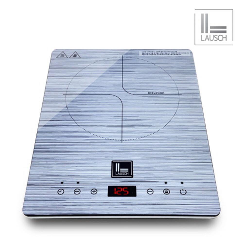 라우쉬 로얄 싱글 인덕션 LSID-9000S