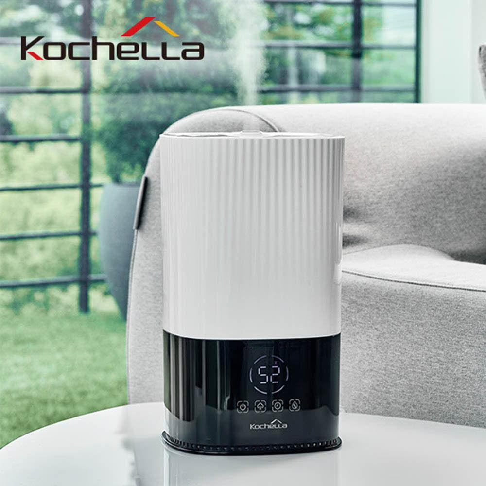 [코첼라] 단비 가습기 4L KLEHF-1000