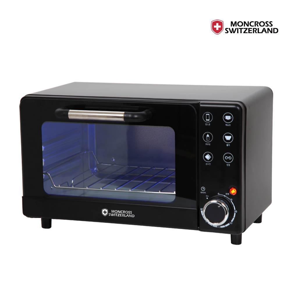 스위스몽크로스 버스터 UV살균기 ES-900