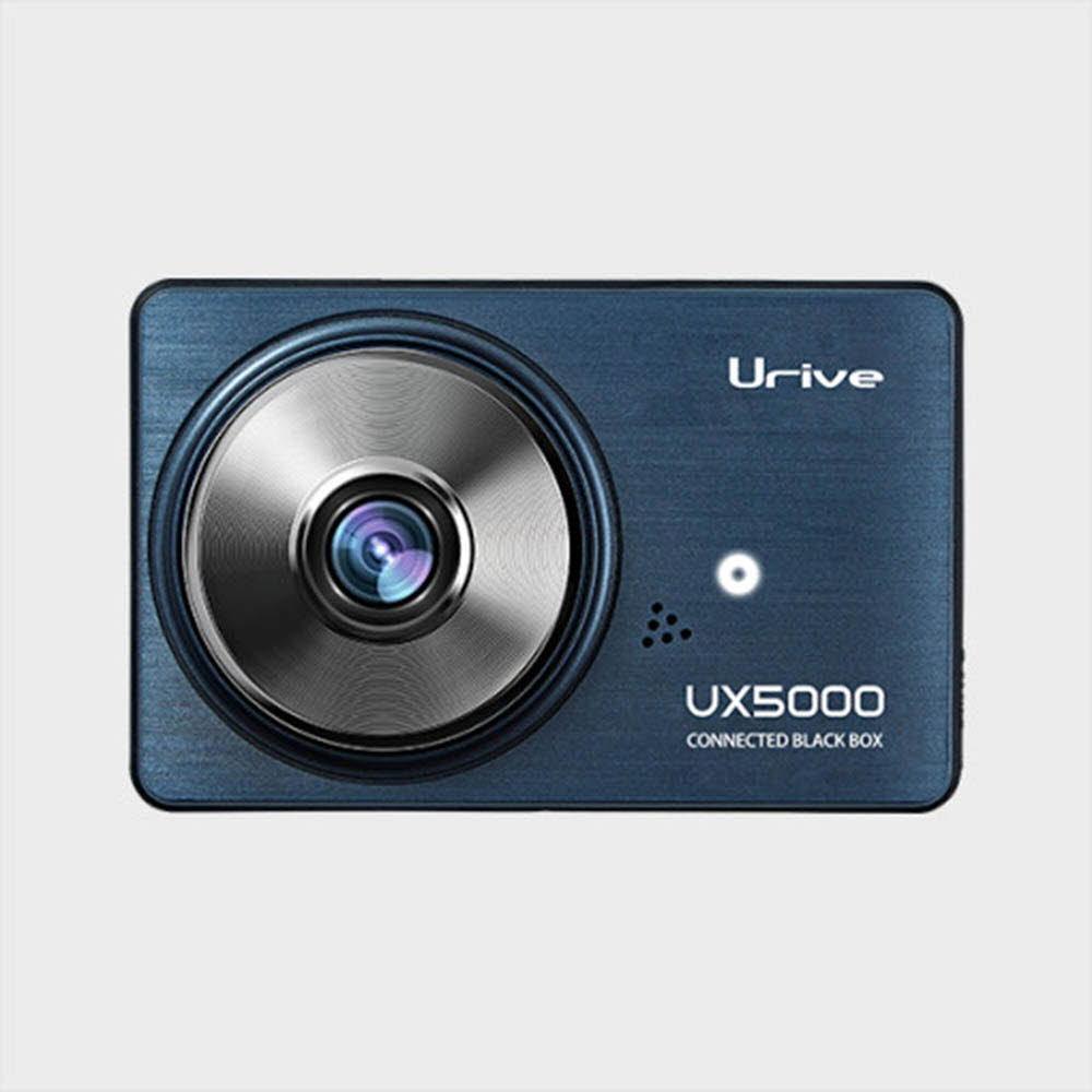 블랙박스 유라이브 UX5000 32G