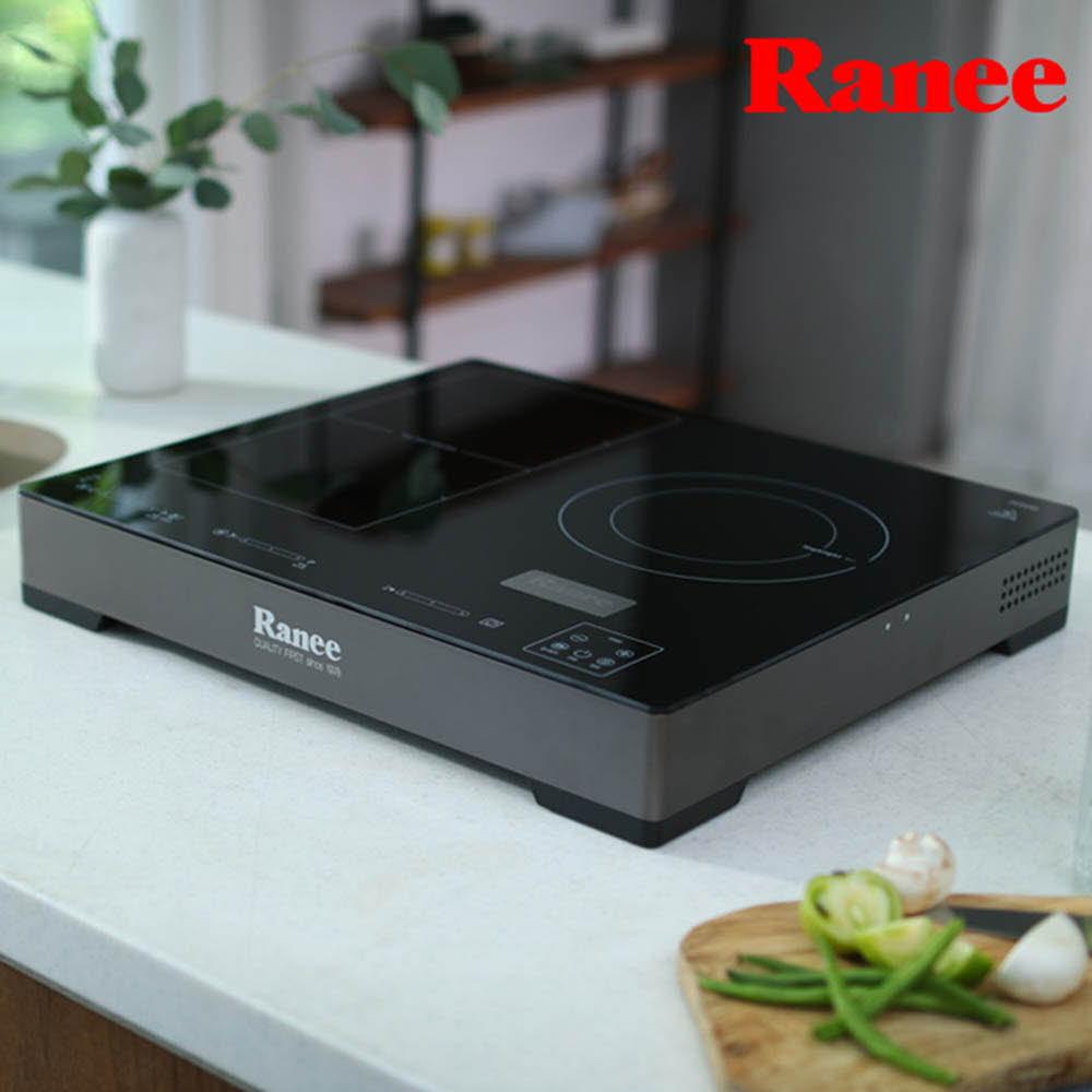 라니 프리존 전기레인지 RE-3000 /설치비포함
