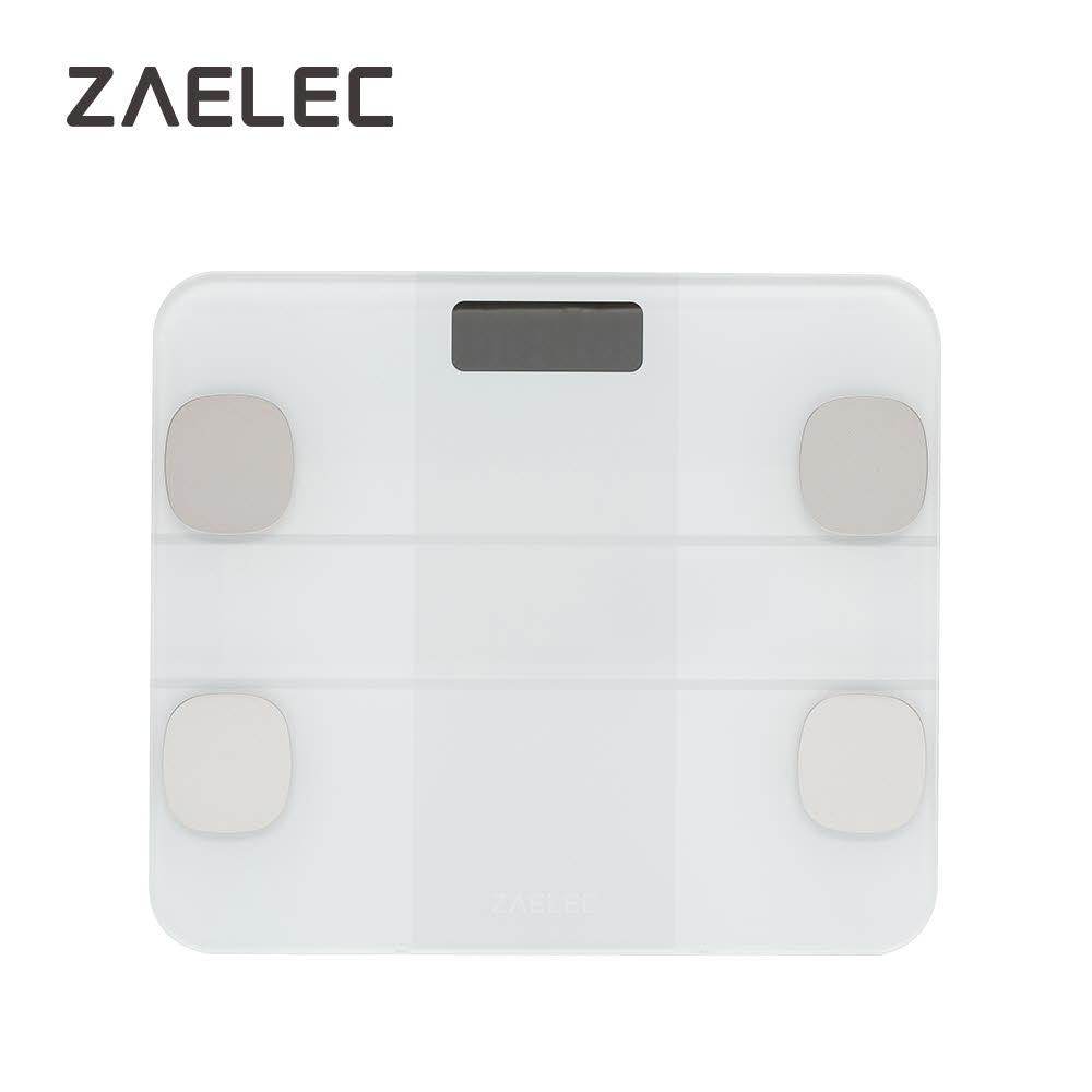 자일렉 스마트 체중계 ZL-229BL