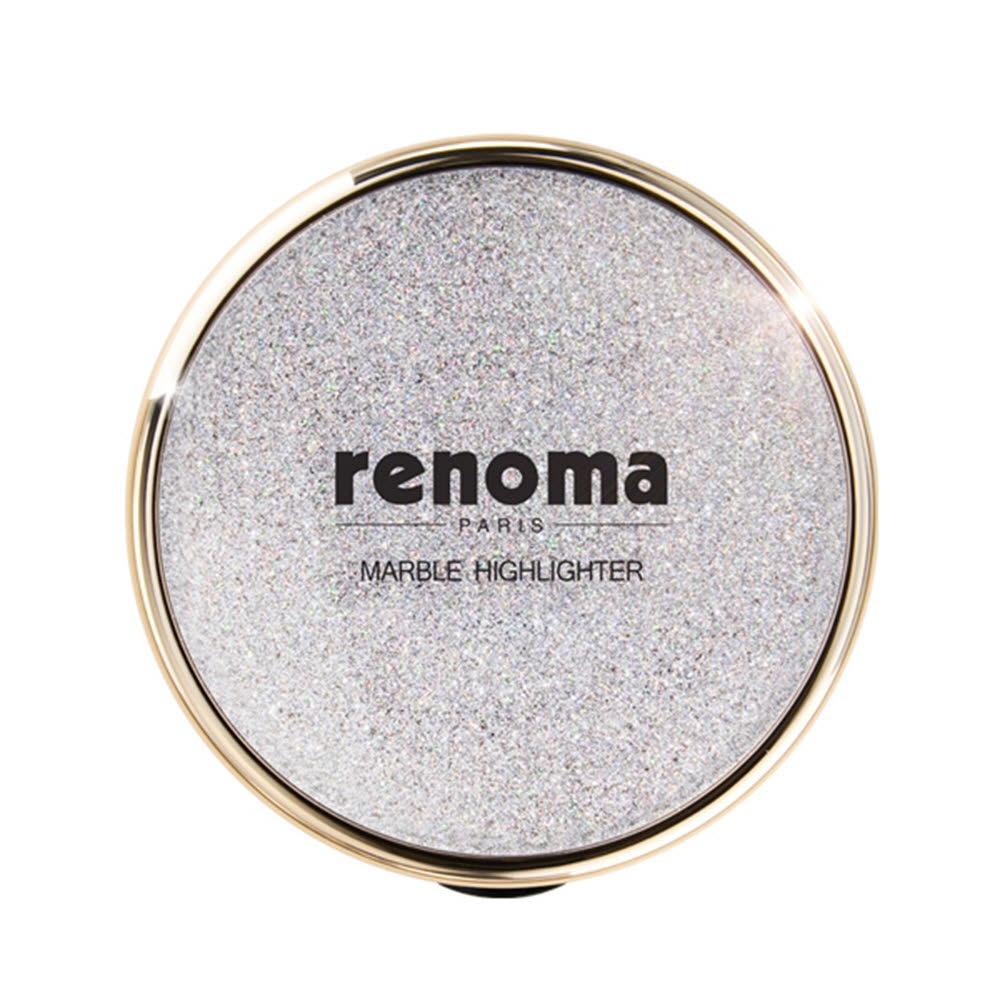 레노마 마블 하이라이터
