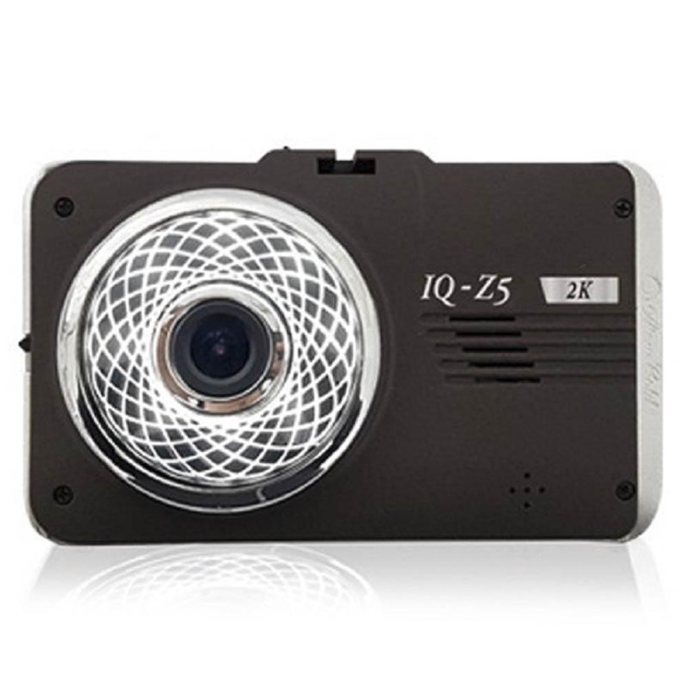 아톰 블랙박스 IQ-Z5F (2k-FHD) 16G +출장장착할인쿠폰