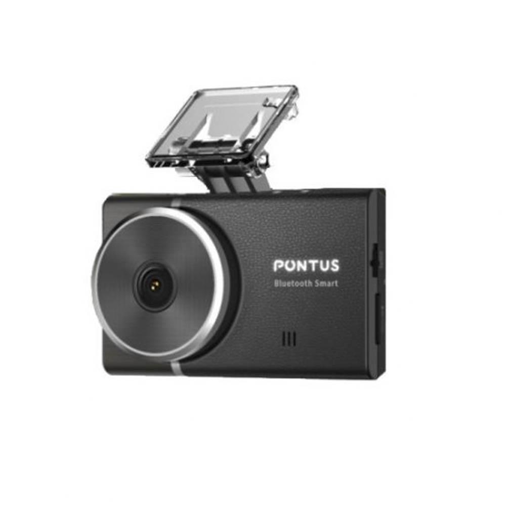 폰터스 블랙박스 GD300 +출장장착할인쿠폰