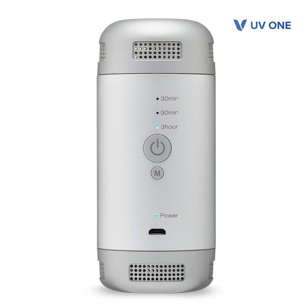 UV ONE 오존살균기