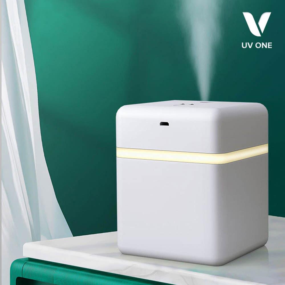 UV ONE 대용량 스마트 디스펜서