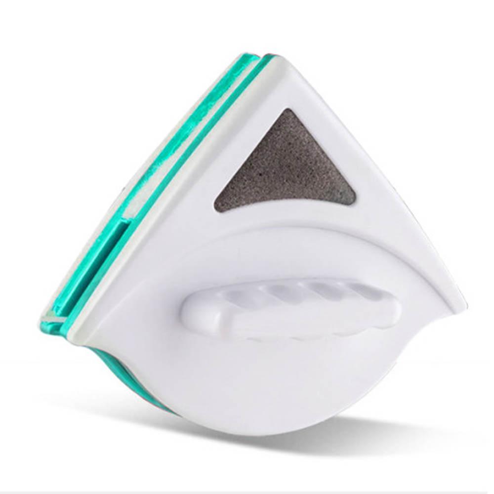 아파트 유리창 청소 베란다 창문 자석창문닦이 (5-12mm 두께 적합)