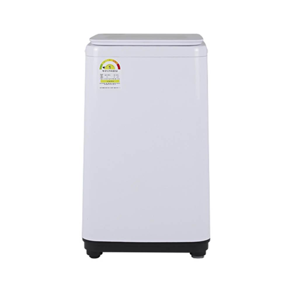 에스틸로 삶는 세탁기 3KG 화이트 ILW-300BHW