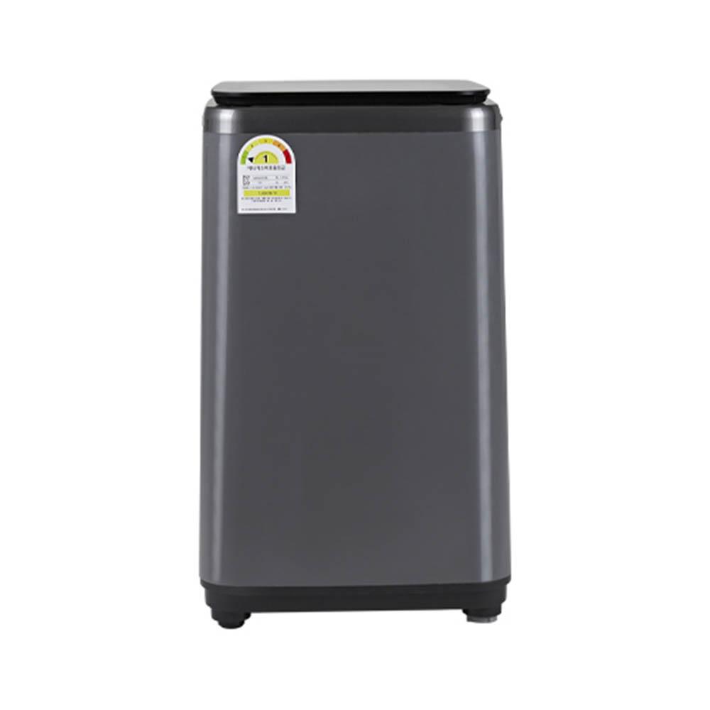 에스틸로 삶는 세탁기 3KG 티타늄실버 ILW-300BHT