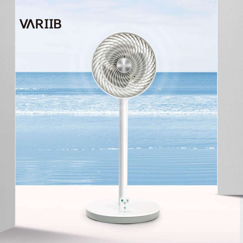 바리브 에어 서큘레이터 VAR-9000