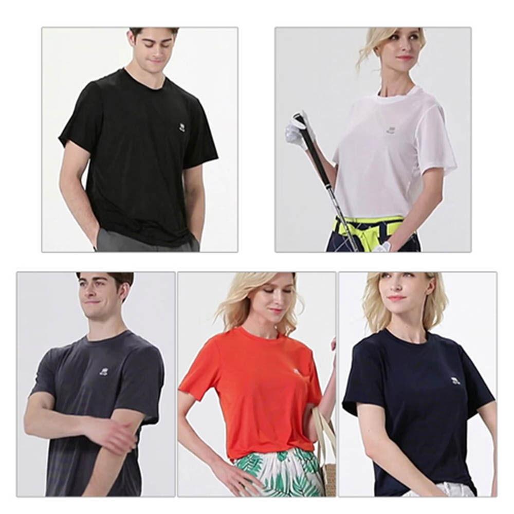 듀크 쿨 티셔츠 (남녀공용5종)