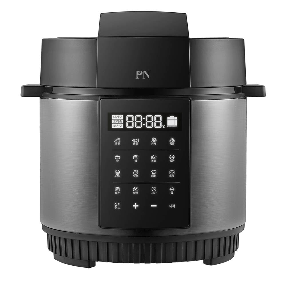 PN풍년 풀스텐 전기압력밥솥 VTXKA-1000G