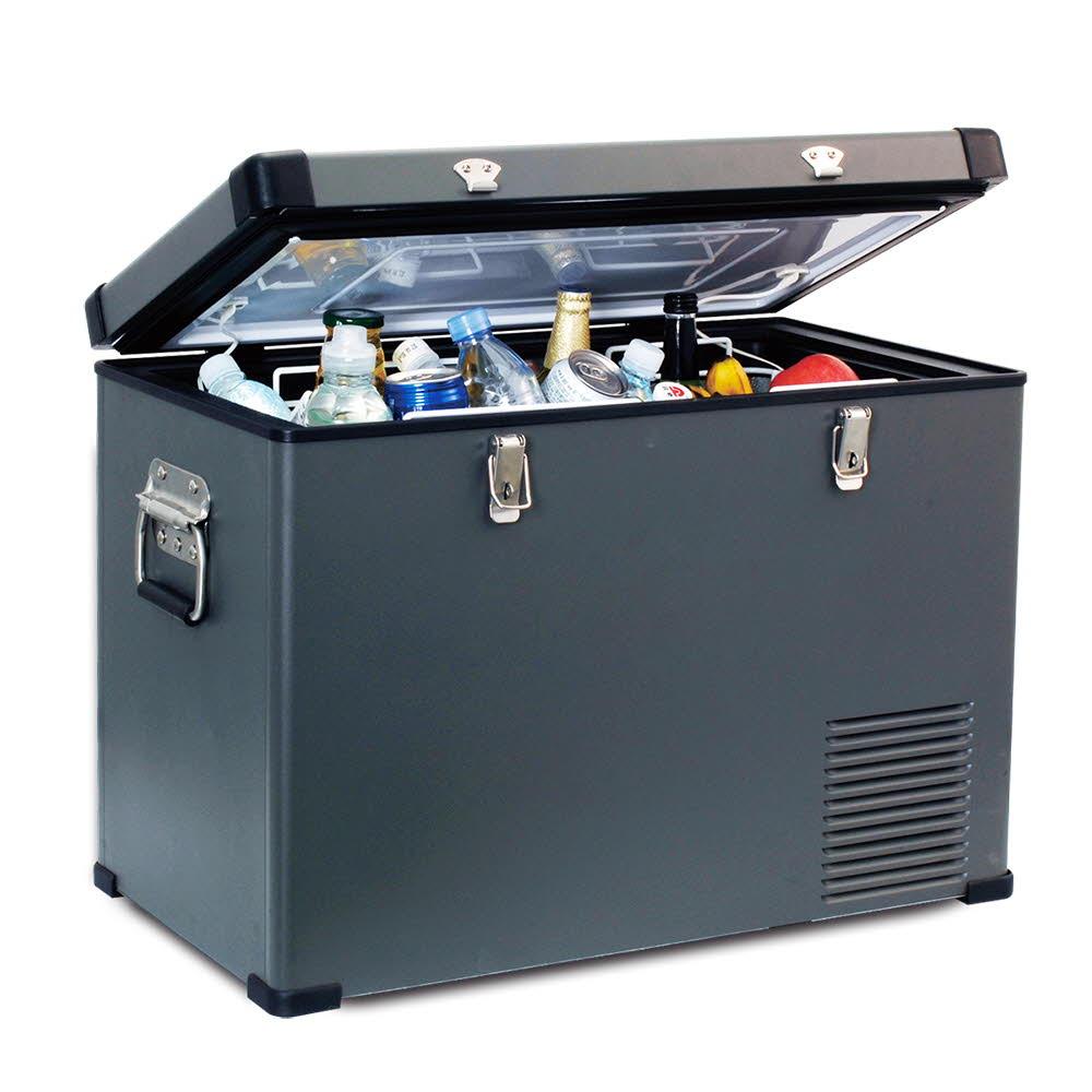 카이스 냉동고 싱글룸 타입 YCD-60S