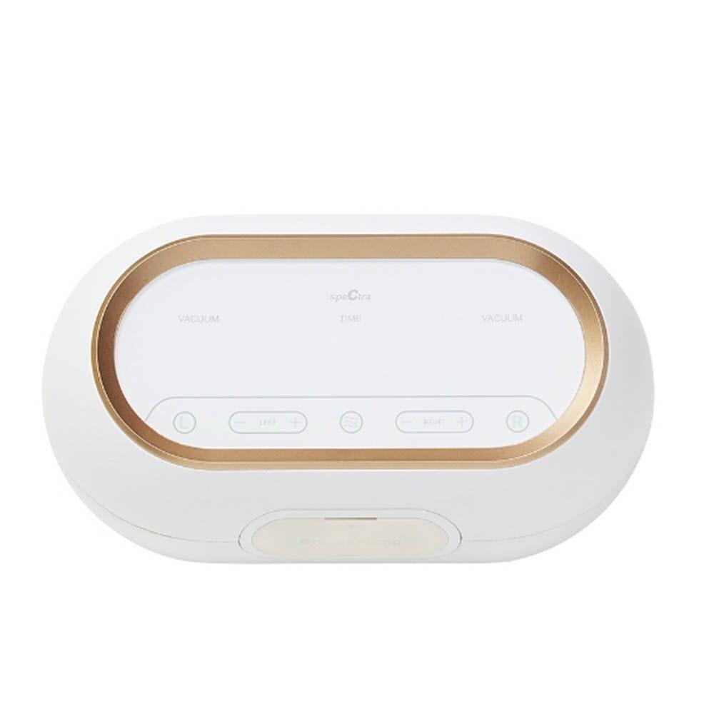 스펙트라 듀얼컴팩트 Dual compact 휴대용 충전 유축기