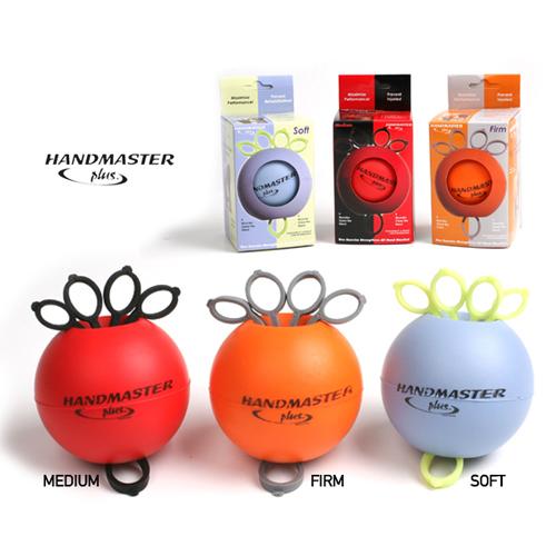 핸드마스터/1,2,3단계/손가락 재활훈련/근력강화운동