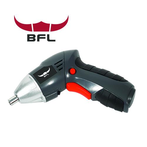 [신형]BFL  익스트림 핸디무선 전동드릴세트  4.8V BCOT1681
