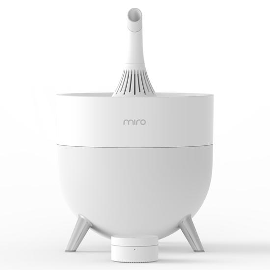 [미로] 완벽세척 초음파 미로 가습기 MIRO-NR07S